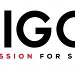 VIGON logo