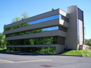 Mount Pocono Professional Center