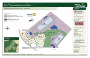 195 Commercial Blvd.,New Ventures Commercial Park